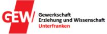GEW Unterfranken